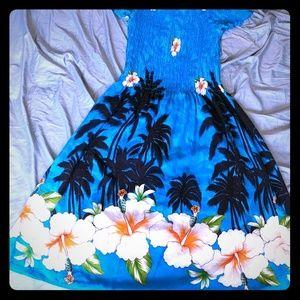 Aloha Fashion